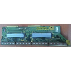 TNPA4384, 1 SD, PANASONİC TH-42PY700FA, BUFFER BOARD