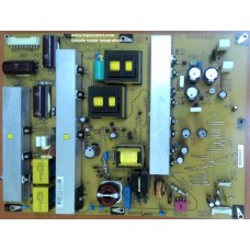 EAX61397101/12, EAY60968701, (PS-6341-2-LF), LG 50PJ550, 50PJ350, POWER BOARD
