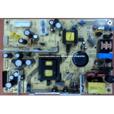 17PW26-3, 20426560, 26464240, 26453870, 26464237, VESTEL, REGAL POWER BOARD