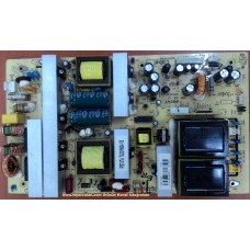 IPB747, IPB747A, T420HW04 V0, SANYO LD42S9FA, LCD TV POWER BOARD