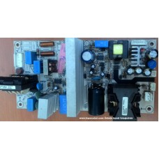 Z4H195-09, ARÇELİK TV 106-532 B FHD VD LCDTV, BEKO F 106-531B, POWER BOARD