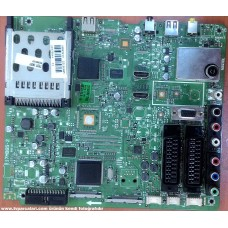 "17MB65-2, 10083213, 23102805, REGAL LE37F4420 37"" LED TV, MAİN BOARD"