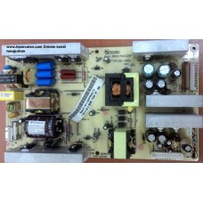FSP199-4M02, 3BS0146612GP, LCD TV POWER BOARD