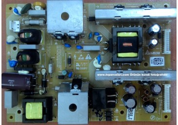 DPS-139DP, XTT910R, ARÇELİK, BEKO, POWER BOARD