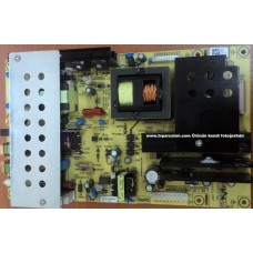 FSP223-3F02, YZX901R, ARÇELİK BEKO TV 94-203, ARÇELİK TV94-525, LCD TV POWER BOARD
