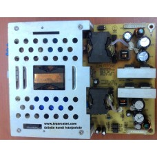FSP204-2F01, 3BS0086312GP, BEKO, ARÇELİK POWER BOARD