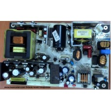 17PW15-9, VESTEL LCD TV Power board