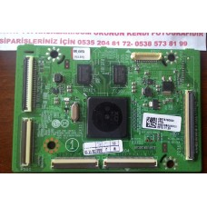 EAX64778001, EBR75760502, 50R5_60R5_CTRL, 50PN6500, 50PH670S, LG Plazma Tv CTRL Board