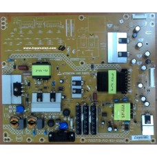 715G5778-P03-W21-002M, PHİLİPS 46PFL4308K/12, POWER BOARD