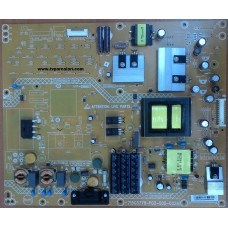 715G5778-P02-000-002M, PHİLİPS 42PFL3108K/12, 42PFL3208K/12, POWER BOARD