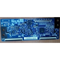 50T10-C00, T500HVD02.0 CTRL BD, LED TV T-CON BOARD (PHİLİPS 42PFL3108K/12)