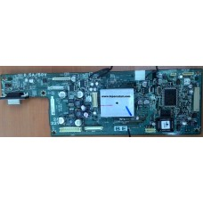 1-867-360-15, SONY KLV-S32A10E, MAİN BOARD