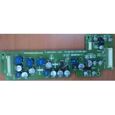 1-867-366-12 (1-726-200-12), SONY KLV-S32A10E, GE2 BOARD (POWER CONTROL)