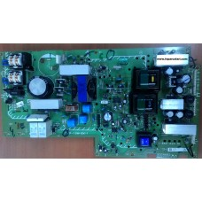 1-865-240-31, SONY KLV-S32A10E, Power board