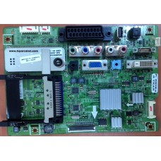 BN41-01245B, BN94-03459A, SAMSUNG P2270HD, MAİN BOARD