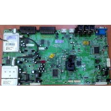 "17MB26-2, 20376610, VESTEL FULL HD 37735 37""TFT-LCD, FULL HD 37785 37"" , VESTEL FULL HD 37785 37""TFT-LCD MAİN BOARD"