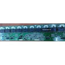 "4H.V1838.461/B, V183, E206453, DARFON, 37"" LCD TV INVERTER BOARD"
