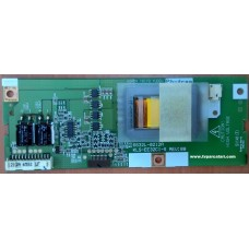 6632L-0212A, KLS-EE32CI-S, S1141(T), LCD TV İNVERTER BOARD