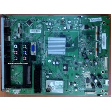 715G4609-M3A-000-005B, 715G4609-M3B-000-005X, PHİLİPS 42PFL3606H/12, LCD TV MAİN BOARD
