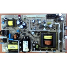 17PW16-2, 151206, VESTEL LCD TV POWER BOARD