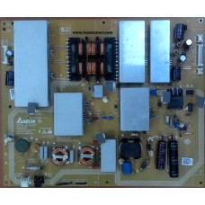DPS-219GP, DPS219GP-1 A, VXZ910R, 219GP A, ARÇELİK, BEKO, LED TV POWER BOARD