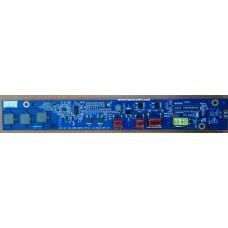 SSL400_0D5A REV:1.0, LTA400HM23, LED DRIVER
