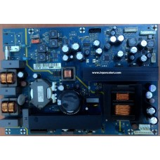 89435C10, 89435.060, SHARP, LOEWE XELOS A32 DVB, LCD TV POWER BOARD