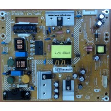 715G6934-P01-000-002H, 715G6934-P01-000-002E, TPV 715G6934-P01-000-002H, PHILIPS POWER BOARD