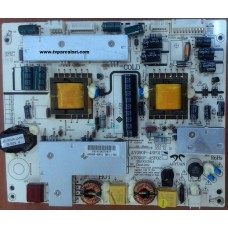 AY090P-4SF01, REV;1.1, AY090P-4SF02, 3BS0023814, SUNNY, AXEN, Power Board