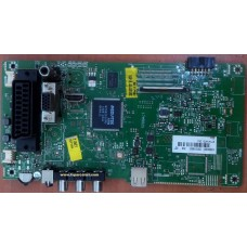 "17MB82S, 23181983, VES315WNDA-01, VESTEL 32PH3125D 32"" LED MONİTÖR, MAİN BOARD"