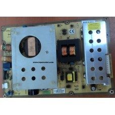 0658D03304, 0658D03021LF, A30746140514, KONKA, AIDATA KL42CS31QH, LVM-242-1, POWER BOARD