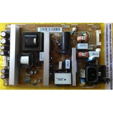 BN44-00339B, P3237F1_AHS, SAMSUNG LE37C450 POWER BOARD