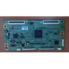 3DRMB4C4LV0.3, LTA460HJ14, LED TV, T-CON BOARD