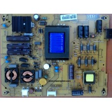 "17IPS71, 23257900, VESTEL SMART 42FA7500 42"", VESTEL 3D SMART 42FA8200 42"", LED TV, POWER BOARD"