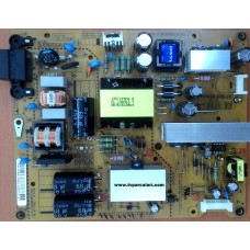 3PCR00184A, 3PCR00184B, EAX64905301(2.3), EAX64905301(2.4), LGP42-13PL1, LG 42LA613S, POWER BOARD
