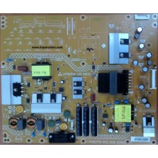 715G5778-P02-000-002M, C2414AC8/ Q DSPY01001, PHİLİS 55PFL4508K/12, POWER BOARD