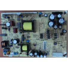 17PW25-4, 23003514, VESTEL POWER BOARD