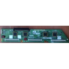 LJ41-05122A, LJ92-01492A, 50'HD W2A GVE YB(LOW), SAMSUNG PS-50E92H, PS-50C91H, BUFFER BOARD