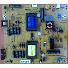 17IPS19-5, 23114519, VESTEL POWER BOARD