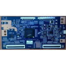 PH_120PSQBC4LV1.0, T-CON BOARD, PHILIPS 55PFL5537H/12