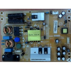 715G6197-P01-003-002H, PHİLİPS 32PHK4309/12, POWER BOARD