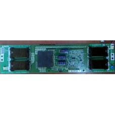 6632L-0481A, LC420WU, PPW-EE42VF-0, LCD TV, INVERTER BOARD