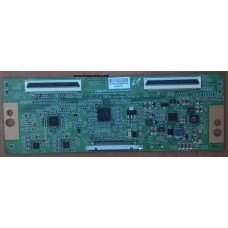 "13VNB_S60TMB4C4LV0.0, 48"" LED TV, T-con board"