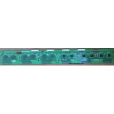 Lj41-09429A, LJ92-01769A, LJ92-01809A, 50 DF/DS YB (2LAYER), SAMSUNG PS51D550C1W, BUFFER BOARD