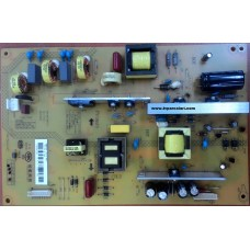 R-HS145D-1MF51, XR7.820.384V1.3, SUNNY SN049DLDJ820-STCF, POWER BOARD