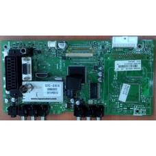 "17MB45M-2, 20550748, CMOL02, VESTEL 32VH3004 32"" LCD TV, MAİN BOARD"