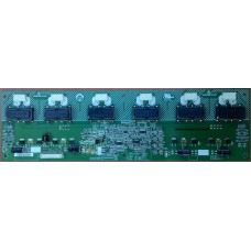 DARFON, 4H.V0708.401 /C, V070, SONY KDL-32U2000, LCD TV İNVERTER BOARD
