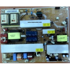 BN44-00199A, IP-211135A, 40_VE CCFL REV1.3, POWER BOARD