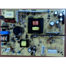 17PW82-3, 23027771, 23096146, Power board
