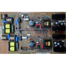 3104 303 39583, 3104 313 60653, 3104 328 36202, PHİLİPS LCD TV POWER BOARD